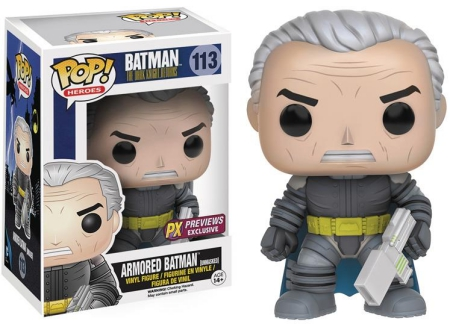 batman figura pop