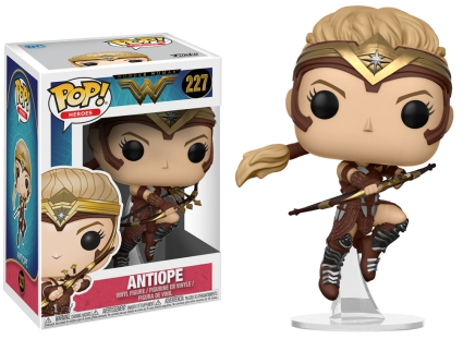 227 Antiope