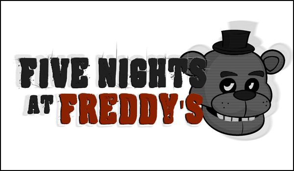 funko pop five nights at freddys
