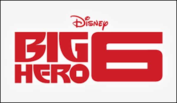 funko pop big hero 6