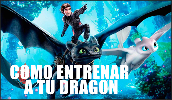 funko pop como entrenar a tu dragon