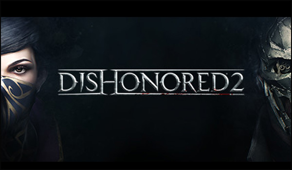 funko pop dishonored