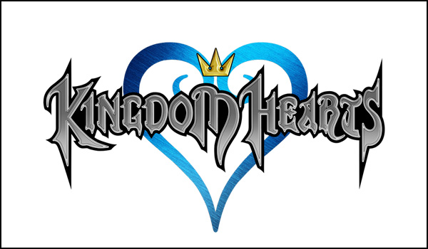 funko pop kingdom heart
