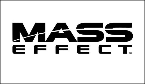 funko pop mass effect