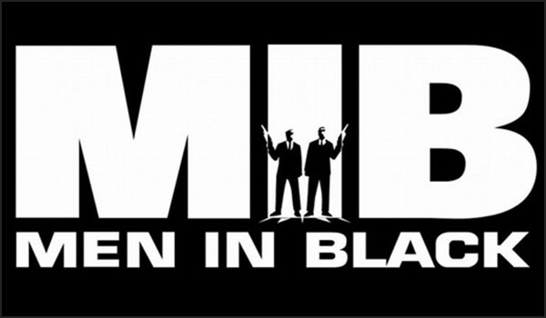 men in black funko pop