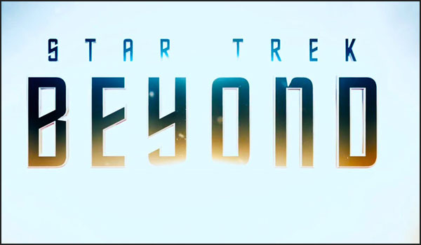 star trek beyond funko pop